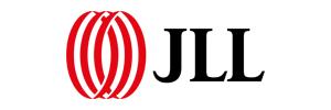 Zu den Corporate Sites von Jones Lang LaSalle SE
