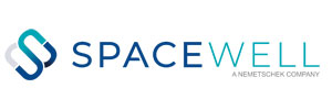 Zu den Corporate Sites von Spacewell Germany