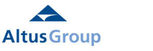 Altus Group Corporate Sites